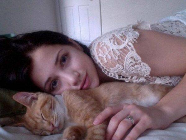 kedi_kucaklayici (7)
