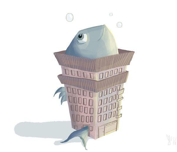 kentsel-donusum-balık1
