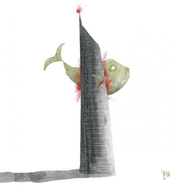 kentsel-donusum-balık3