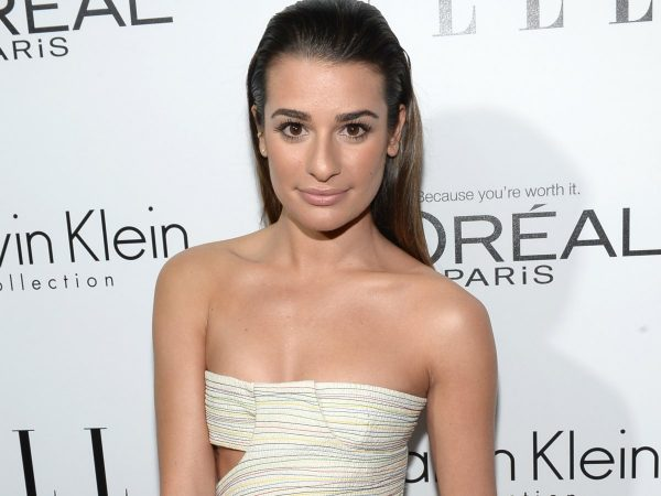 lea-michele-mandy-moore-and-more-celebs-swear-by-a-pricey-grueling-fitness-boot-camp-in-malibu