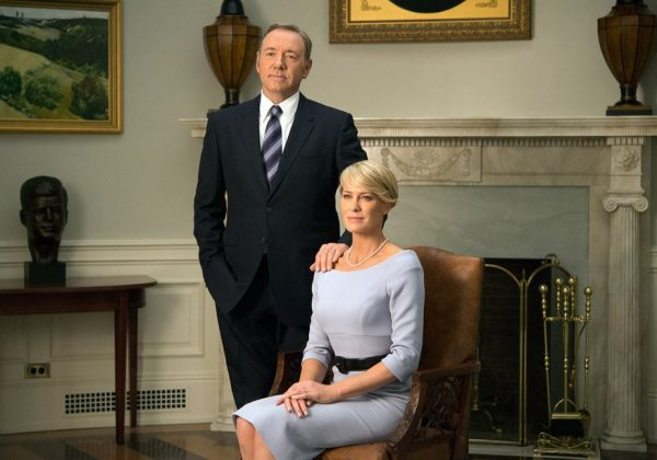 looks-claire-underwood-house-of-cards