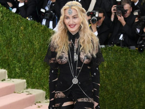 madonna-has-been-doing-yoga-since-before-it-was-trendy