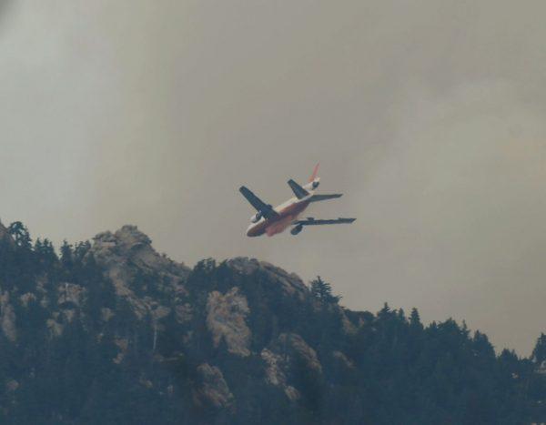 mountain-fire-southern-california-grows-20130719-122325-149