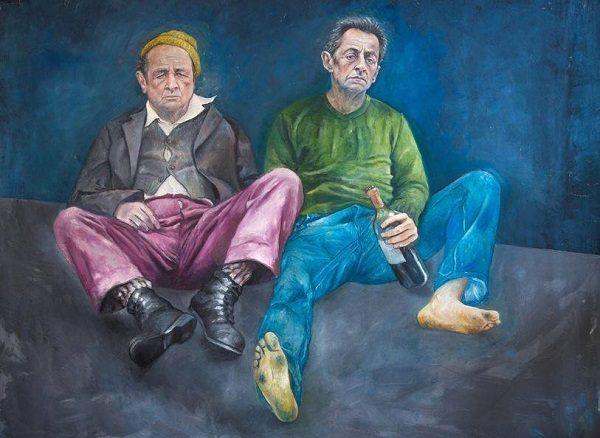 multeci-sarkozy-ve-Hollande
