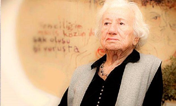 Kız Kardeşi Fırfırın Gözünden Bir Garip şair Orhan Veli Listelistcom