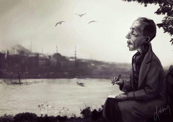 orhan-veli-the-sanat-768x543