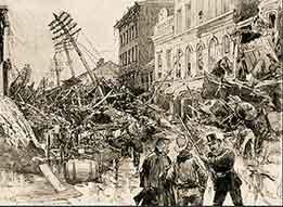 osmanli-deprem-1509-1