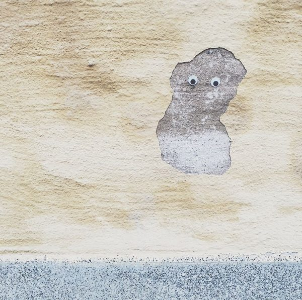 patlak-gozler-9