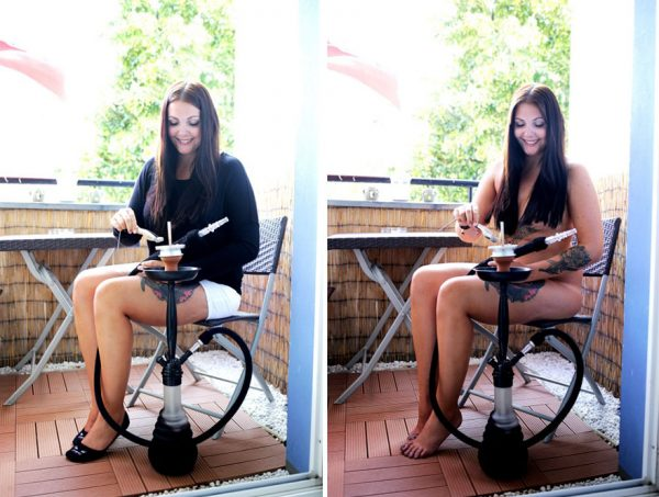 people-doing-everyday-things-with-and-without-clothes-sophia-vogel-16-5927dca13ff00__880