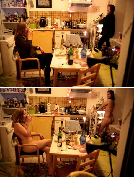 people-doing-everyday-things-with-and-without-clothes-sophia-vogel-2-5927dc7f53b69__880