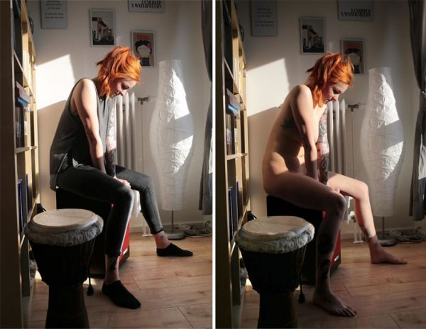 people-doing-everyday-things-with-and-without-clothes-sophia-vogel-4-5927dc85dd5ff__880