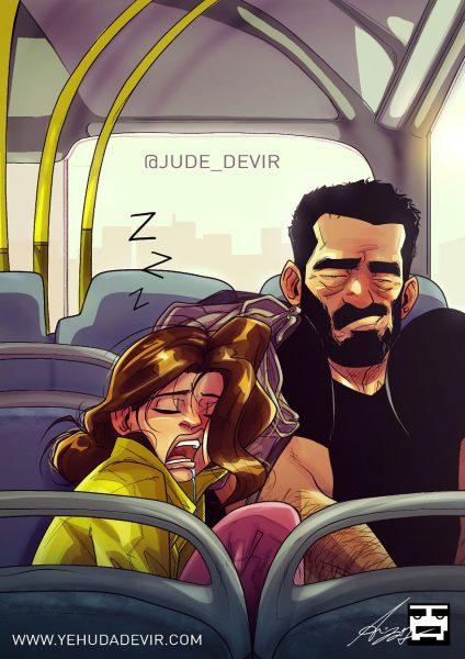relationship-illustrations-yehuda-devir-15-592690c0804e5__880