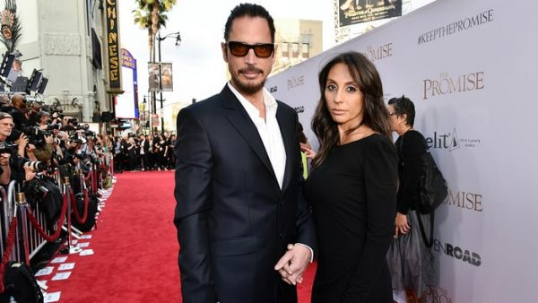 rs-vicky-cornell-chris-cornell-a3383ab5-dc89-4f1d-ad4c-7d4d24920132