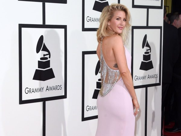 singer-ellie-goulding-takes-classes-at-a-gym-known-as-the-skinny-bitch-collective