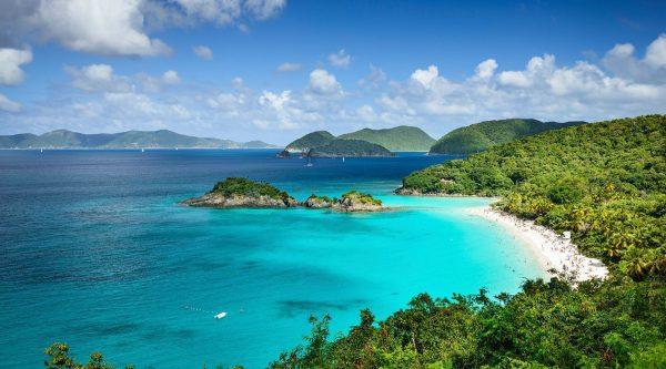st-john-u-s-virgin-islands