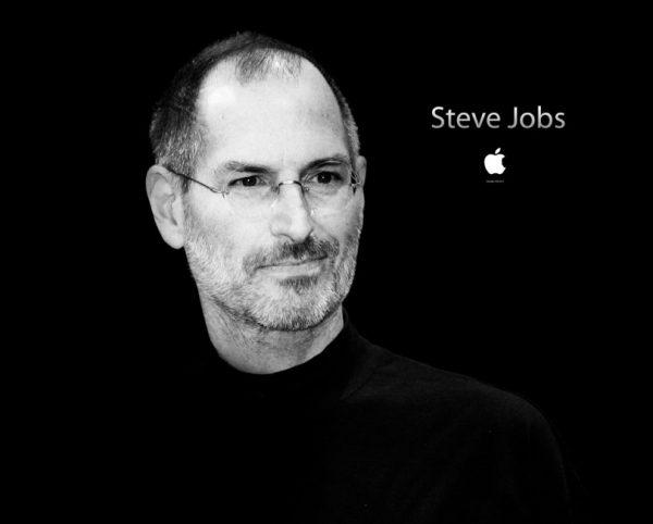 steve-jobs-liste