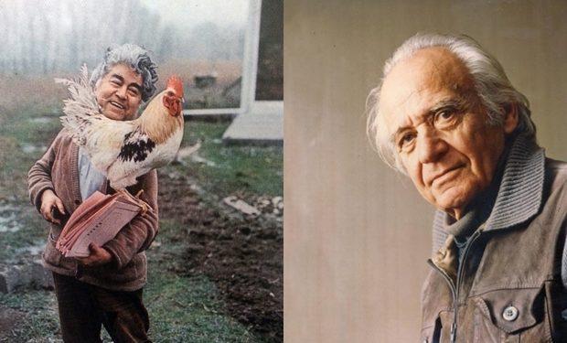 Türk Edebiyatının Önde Gelen 12 Yazarı ve Kullandıkları Takma İsimler