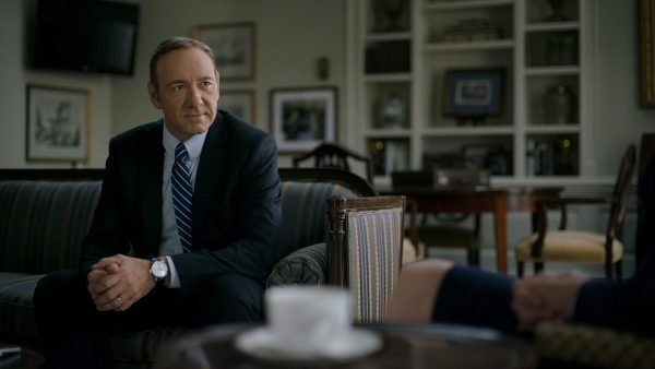 times-house-of-cards-frank-underwood-made-us-uncomfortable