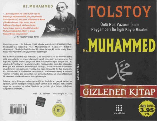 tolstoy-hz