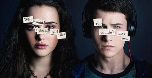 trailer-13-reasons-why-800x410.jpg.imgw_.1280.1280-780x400-600x308
