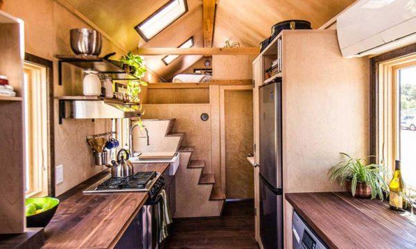 tumbleweed-tiny-house-farallon-0005-1020x610