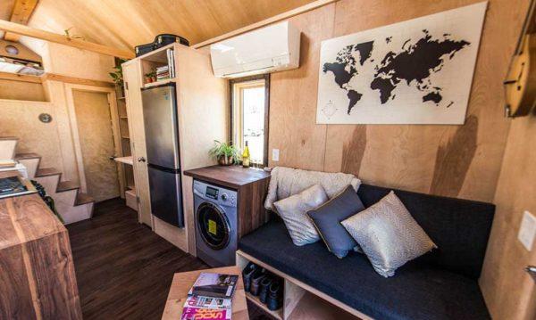 tumbleweed-tiny-house-farallon-0006-1020x610
