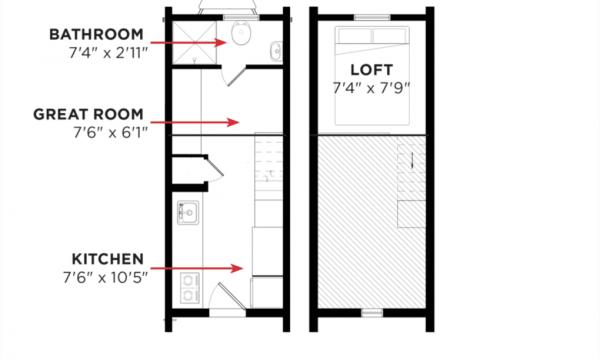 tumbleweed-tiny-house-farallon-20-alta-floor-plan-2017-1024x839-1020x610