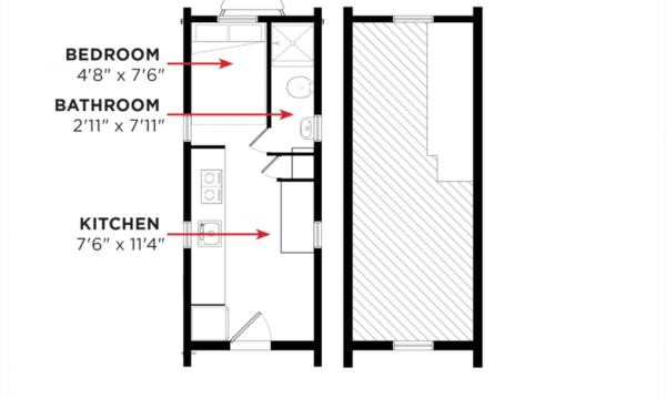 tumbleweed-tiny-house-farallon-20-pacific-floor-plan-2017-1024x839-1020x610