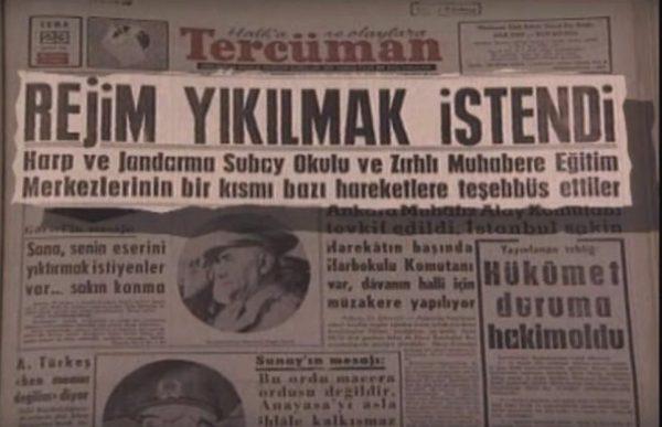 turkiye-cumhuriyeti-tarihinin-basarisiz-darbe-girisimi-talat-aydemir-olayi-57575e8e87452