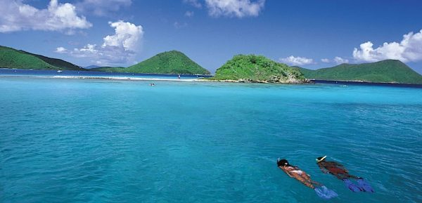us-virgin-islands-guide