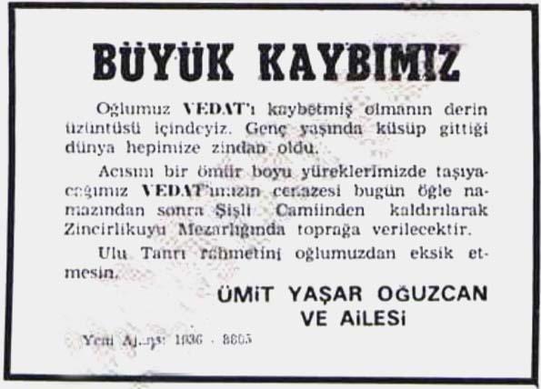 vedat-oguzcan-olum-ilani-1487150452