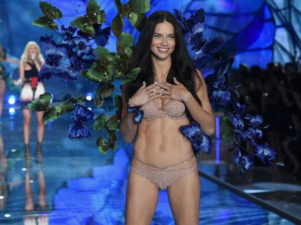 victorias-secret-models-like-adriana-lima-love-the-classes-at-aerospace-a-nyc-based-gym-founded-by-a-boxer-and-a-ballerina