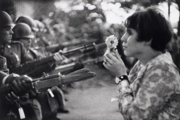 vietnamsavasiprotesto