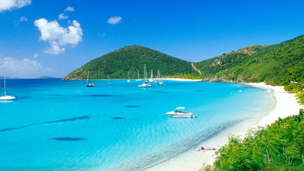 white-bay-british-virgin-islands