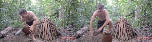 1-primitive-technology