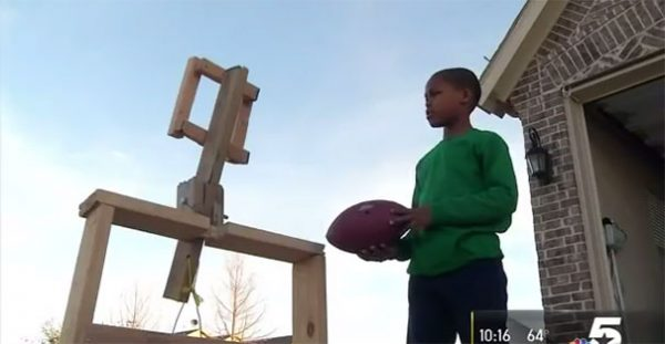 10-old-student-device-children-hot-car-lifesaving-invention-10-1