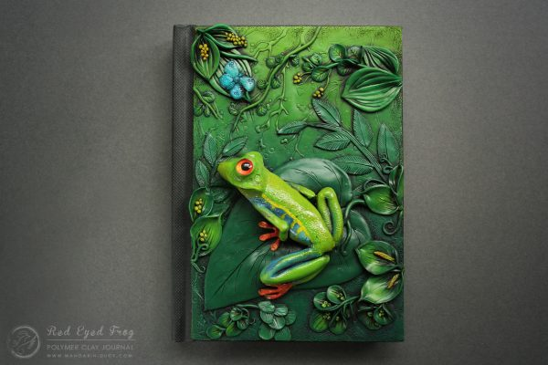 10-red-eyed-frog1