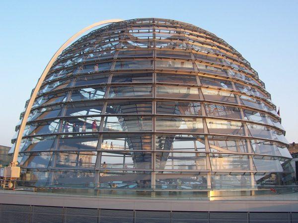 11-Reichstag