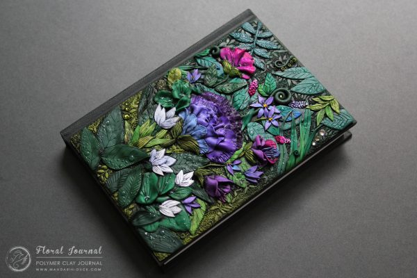 11-floral journal1