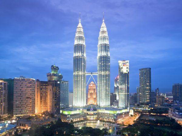 12-Petronas