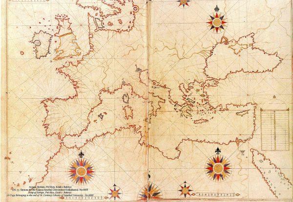 1280px-Piri_Reis_map_of_Europe_and_the_Mediterranean_Sea