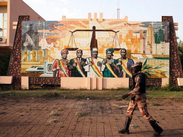 13-Mali