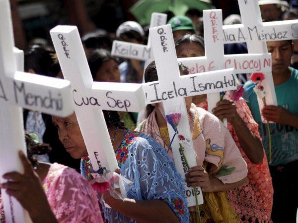 16-Guatemala