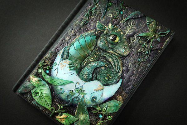 17-baby dragon1