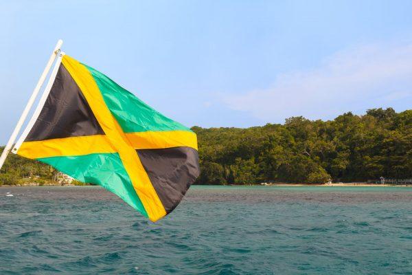 18-Jamaika