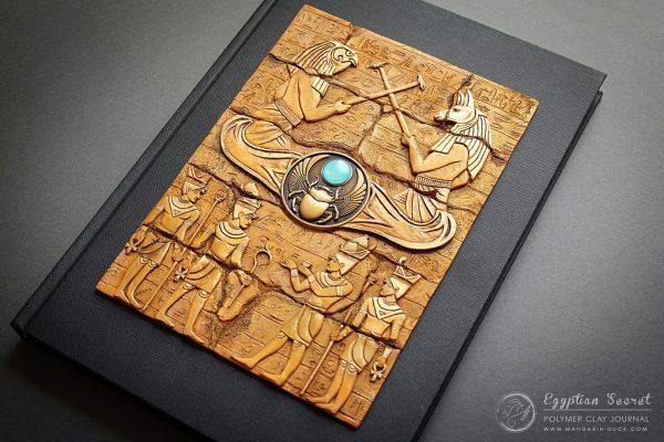 18-egyptian-secret1