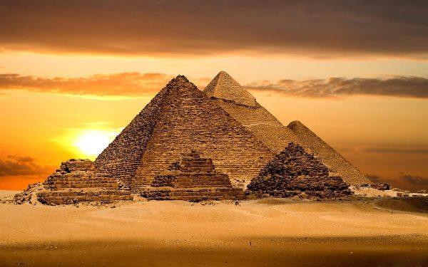 19-Giza