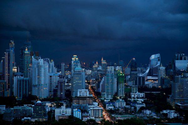 19-Tayland