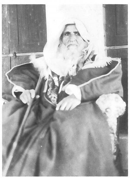 1913-shaikh-abdullah-bin-jasim
