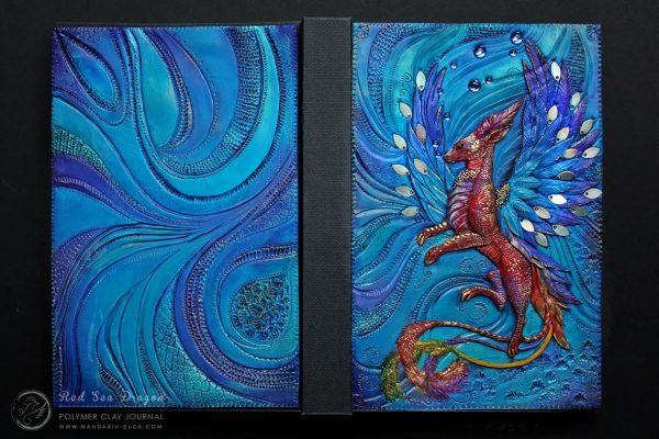 2-red-sea-dragon1